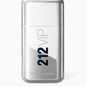 212 VIP MEN TOILETTE SPRAY