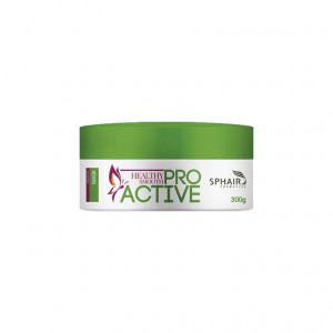 NEW PRO ACTIVE MASK