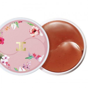 Jayjun Roselle Tea Eye Patch
