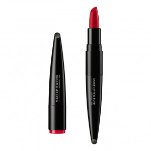 Rouge Artist Blur Finish Lipstick